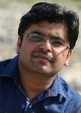 Dr. Nishant Gupta