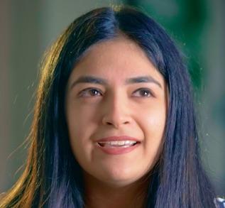Sahib Kaur