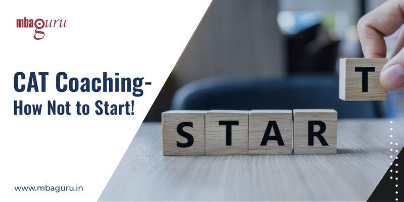 Cat-coaching-how-not-to-start